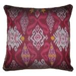 ikat-trend-design-ideas-cushions12.jpg