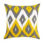 ikat-trend-design-ideas-cushions13.jpg