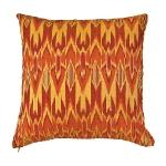 ikat-trend-design-ideas-cushions15.jpg