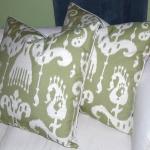ikat-trend-design-ideas-cushions3.jpg