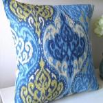 ikat-trend-design-ideas-cushions7.jpg