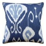 ikat-trend-design-ideas-cushions8.jpg