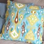 ikat-trend-design-ideas-cushions9.jpg