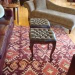 ikat-trend-design-ideas-rugs1.jpg
