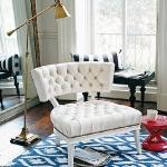 ikat-trend-design-ideas-rugs2.jpg