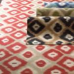 ikat-trend-design-ideas-rugs3.jpg