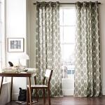 ikat-trend-design-ideas-curtains2.jpg