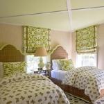 ikat-trend-design-ideas-curtains3.jpg