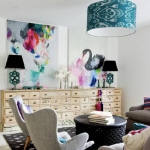 ikat-trend-design-ideas-lampshades1.jpg