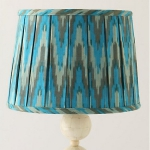 ikat-trend-design-ideas-lampshades2.jpg