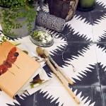 ikat-trend-design-ideas-tablecloth2.jpg