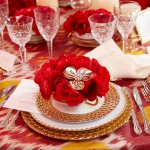 ikat-trend-design-ideas-tablecloth3.jpg