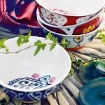 ikat-trend-design-ideas-dinnerware1.jpg