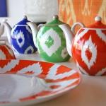 ikat-trend-design-ideas-dinnerware2.jpg