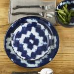 ikat-trend-design-ideas-dinnerware4.jpg