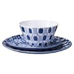 ikat-trend-design-ideas-dinnerware5.jpg