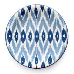 ikat-trend-design-ideas-dinnerware6.jpg
