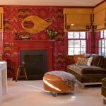 ikat-trend-design-ideas-walls-stencil10.jpg