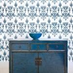 ikat-trend-design-ideas-walls-stencil11.jpg