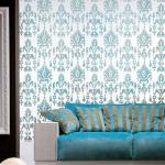 ikat-trend-design-ideas-walls-stencil3.jpg