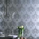 ikat-trend-design-ideas-walls-stencil6.jpg