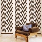 ikat-trend-design-ideas-walls-stencil7.jpg