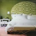 ikat-trend-design-ideas-walls-stencil9.jpg