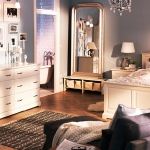 ikea-2011-bedroom3.jpg