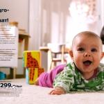 ikea-2011-for-kids-catalog6.jpg
