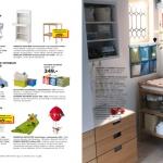 ikea-2011-for-kids-catalog8.jpg
