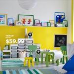 ikea-2011-for-kids-new-ideas1.jpg