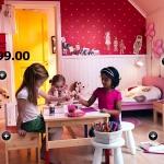 ikea-2011-for-kids-new-ideas3.jpg