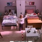 ikea-2011-for-kids-new-ideas4.jpg