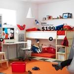 ikea-2011-for-kids-new-ideas5.jpg