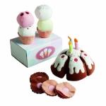 ikea-2011-for-kids-new-line-duktig-toys6.jpg