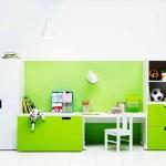ikea-2011-for-kids-new-line-stuva-storage10.jpg