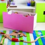 ikea-2011-for-kids-new-line-stuva-storage2.jpg