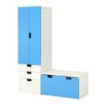 ikea-2011-for-kids-new-line-stuva-storage7.jpg