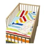 ikea-2011-for-kids-new-line-vitaminer-fabrics1.jpg