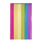 ikea-2011-for-kids-new-line-vitaminer-fabrics2.jpg