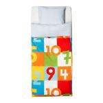 ikea-2011-for-kids-new-line-vitaminer-fabrics3.jpg