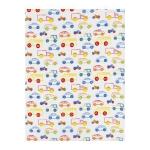 ikea-2011-for-kids-new-line-vitaminer-fabrics6.jpg