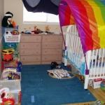 ikea-2011-for-kids-real-homes1.jpg