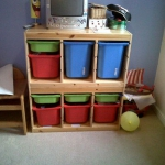 ikea-2011-for-kids-real-homes3.jpg