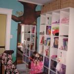 ikea-2011-for-kids-real-homes4-1.jpg