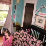 ikea-2011-for-kids-real-homes4-2.jpg