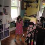 ikea-2011-for-kids-real-homes4-3.jpg