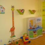 ikea-2011-for-kids-real-homes6-1.jpg