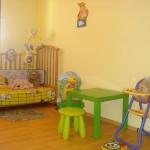 ikea-2011-for-kids-real-homes6-2.jpg