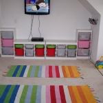 ikea-2011-for-kids-real-homes7.jpg
